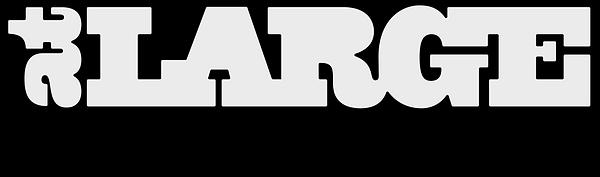 AtLarge_Logo_K_1000px.png
