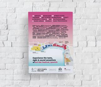 Art Eat Poster.jpg
