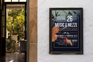 Music and Mezze Poster Design.jpg