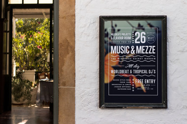 Music and Mezze Poster Design.jpg