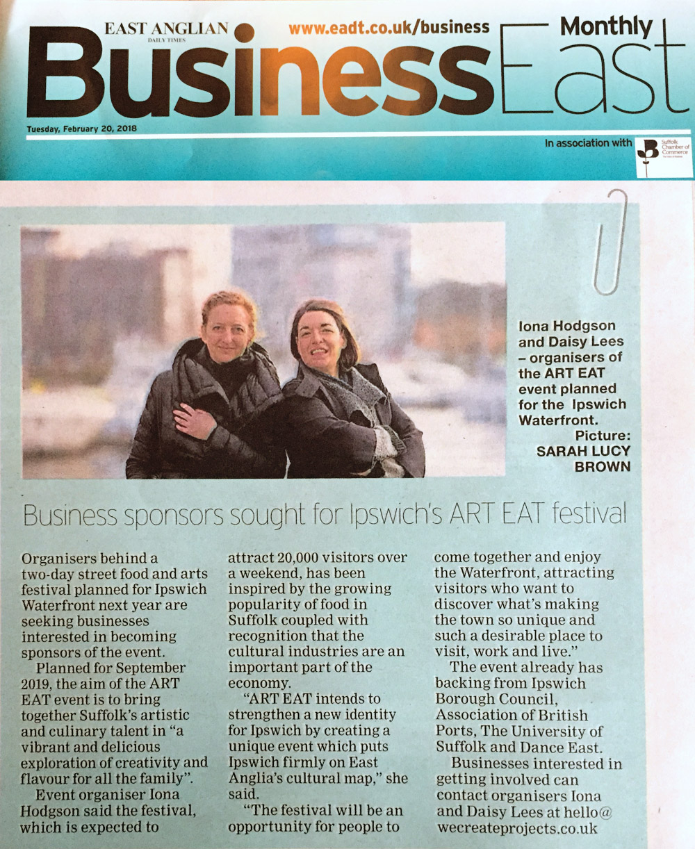 Business East 21-02-18 1000px