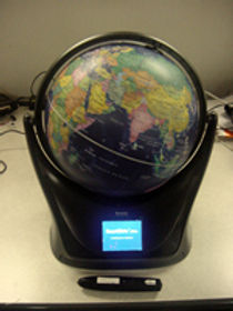 Smart_Globe_Pro.jpg