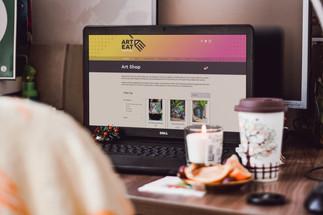 Art Eat Online Shop.jpg