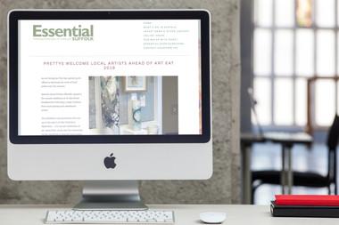 Closeup iMac in open office.jpg