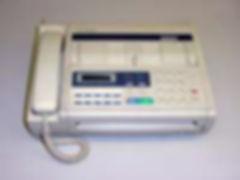 HF1000_Fax.jpg