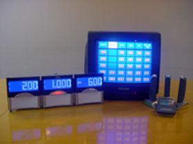 Classroom_Jeopardy.jpg