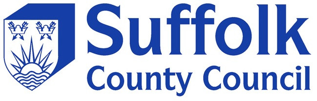 Suffolk-County-Council-logo.jpg