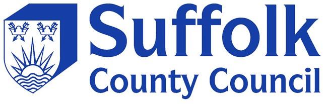Suffolk-County-Council-logo.jpg