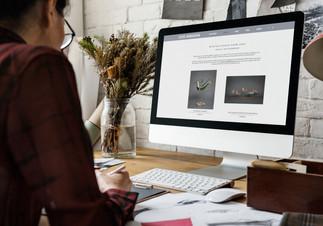 Woman working with iMac.jpg