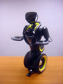 Ampbot.jpg