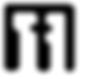 mtl_logo.png