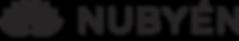 Logo_Nubyen.png