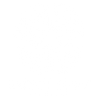 Westberry Logo White BG PNG 100% rerally