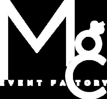 M8_Logodesign_negativ_020920.png