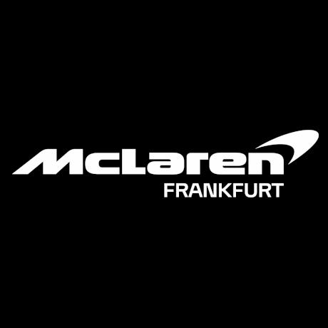 MCLFrankfurt WS2.png