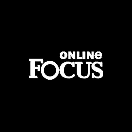 Fokus.png