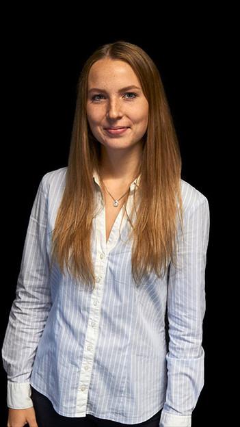 Ann-Kathrin Puzicha