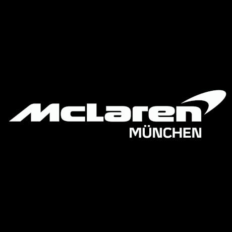 MCLMünchen_WS2.png