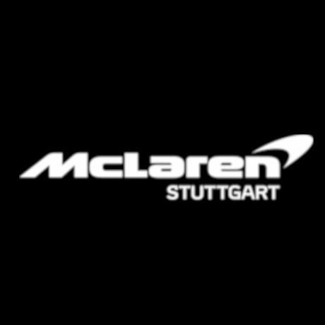 MCLStuttagrt WS2.png