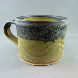 Debbie Riverstone mug