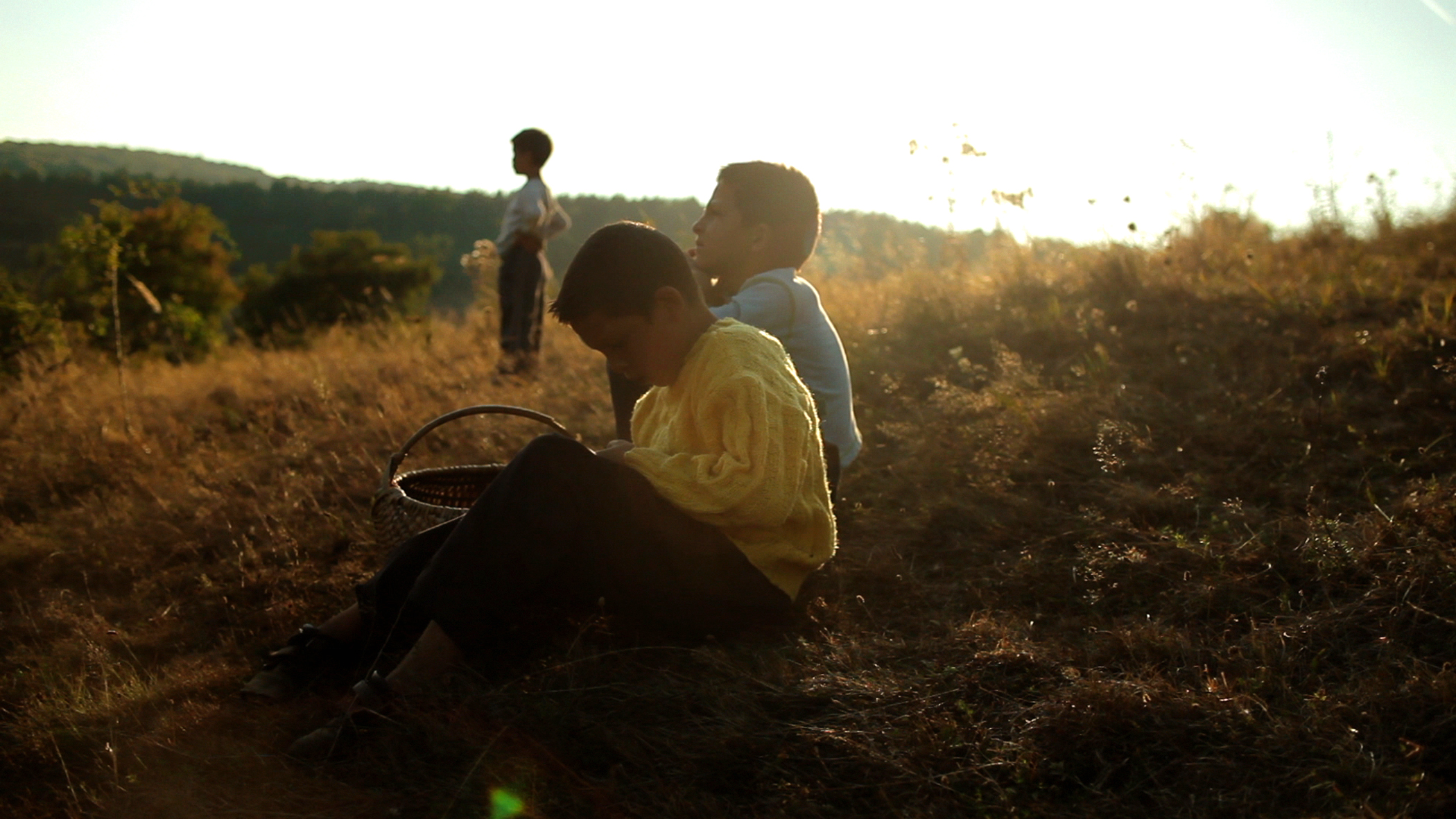 11_PADUREA_filmstill_Beniamin_Iosif and