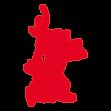 Logo_Berlinale_Facebook.png
