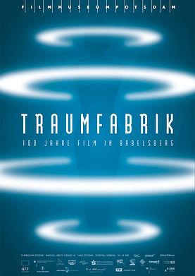FMP_Traumfabrik.jpg