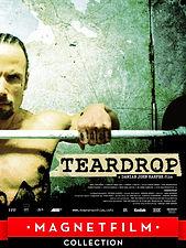 Teardrop Plakat.jpg