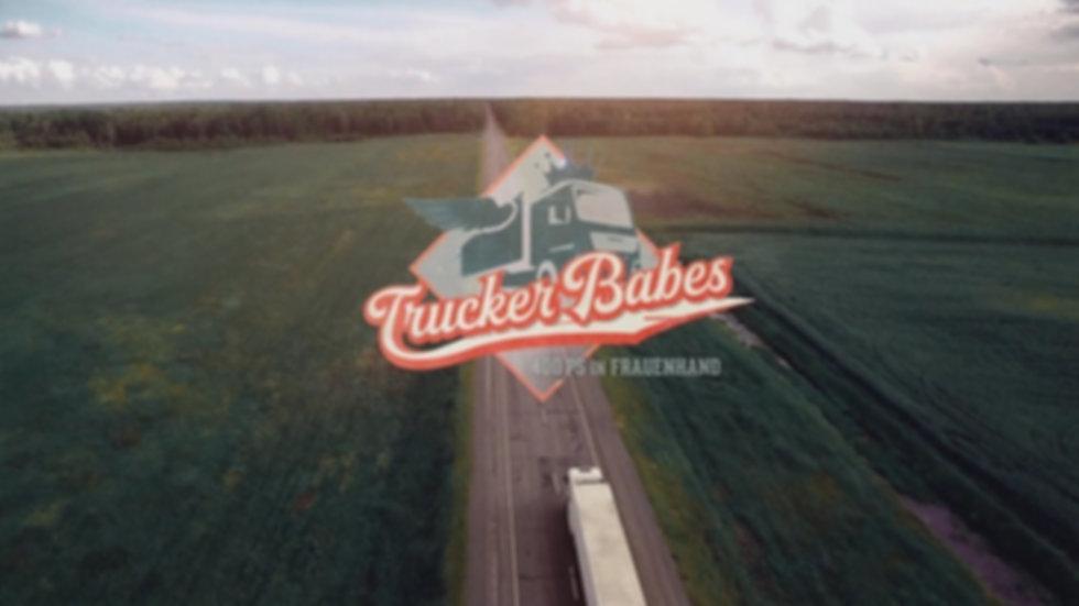 Truckerbabes.jpg