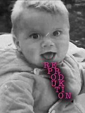 LenaHatebur_Reprouktion_Plakat.jpg