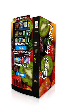 Healthy Vending Machine 1.png.jpg