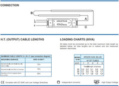 ARG-10-090-T-230-RD 變壓器