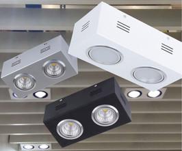 天花燈 型號:CS0702MS
