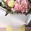 Thumbnail: Luxury Bouquet