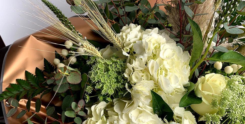Romi Bloom Bouquet