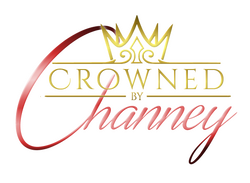CrownedByChanney_color3