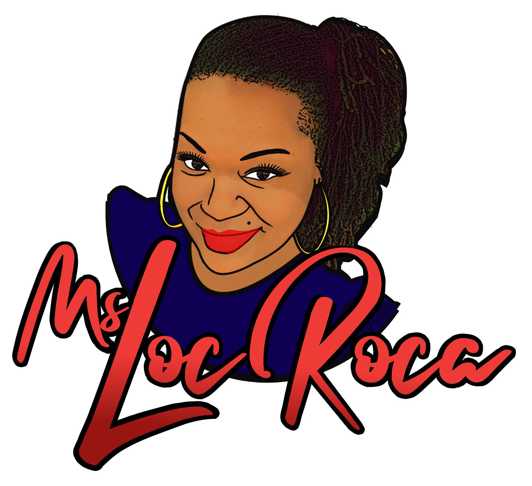 LocRocaLogo2