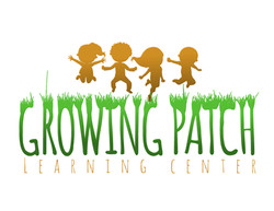growingpatch