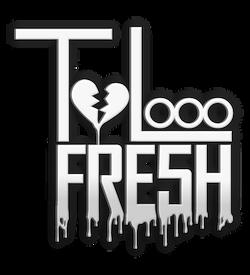 Tulooo_logo4