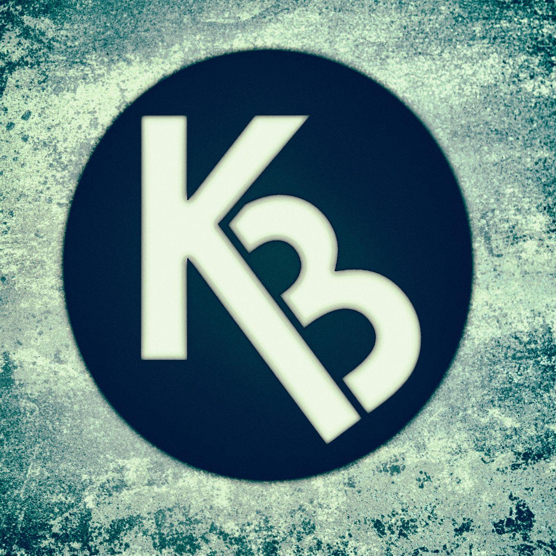 kbpract