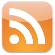 rss-logo-icon-png-11292.png