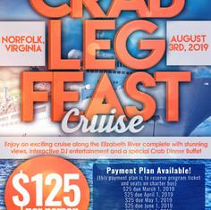 Crabfest.jpg