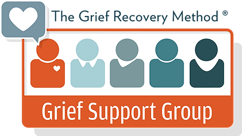 grief-support-group-sandi-atmore-certifi