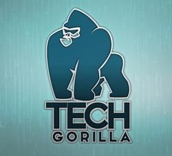 techgorilla