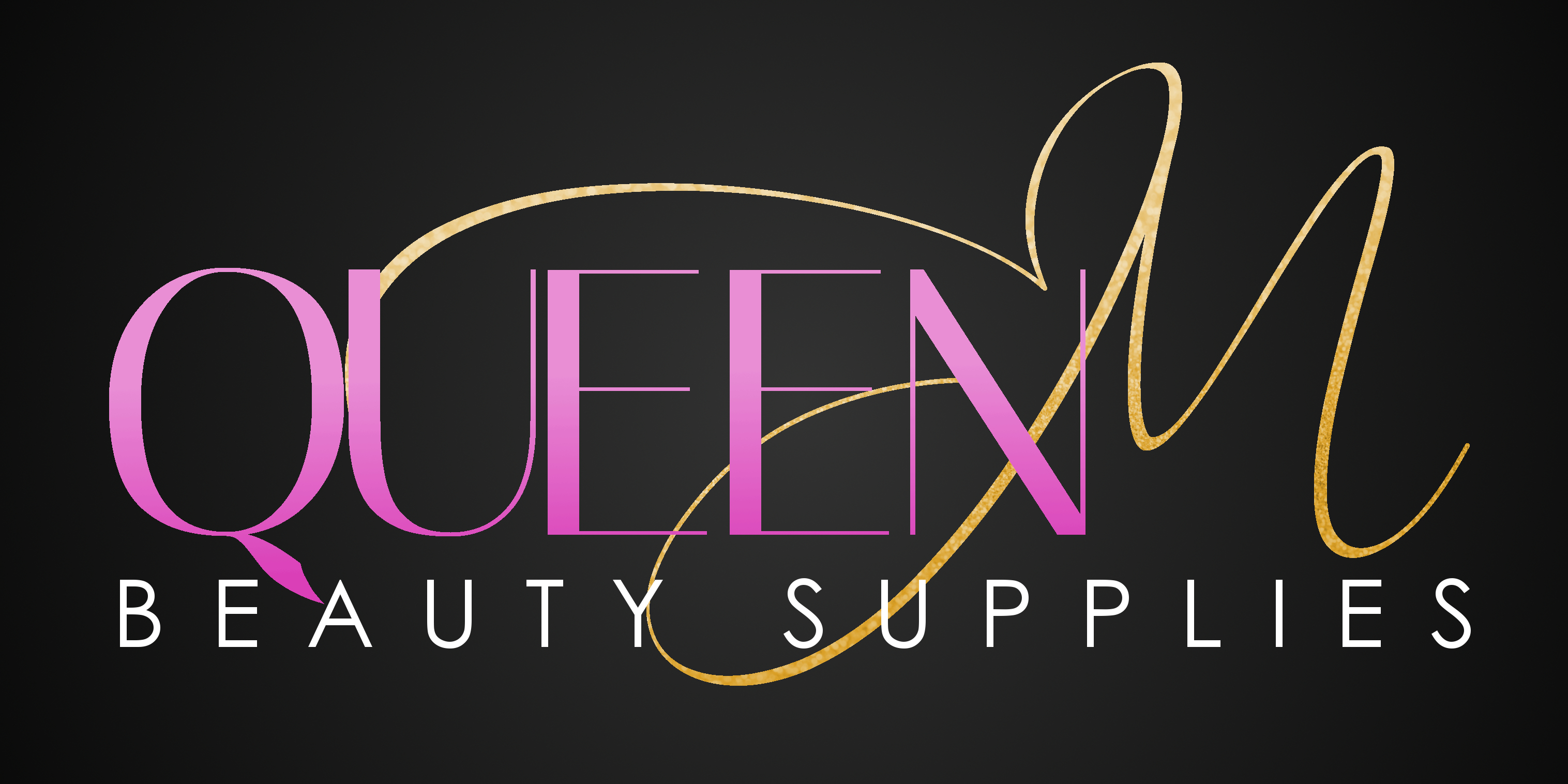 QueenMBeautySupplies_color1a