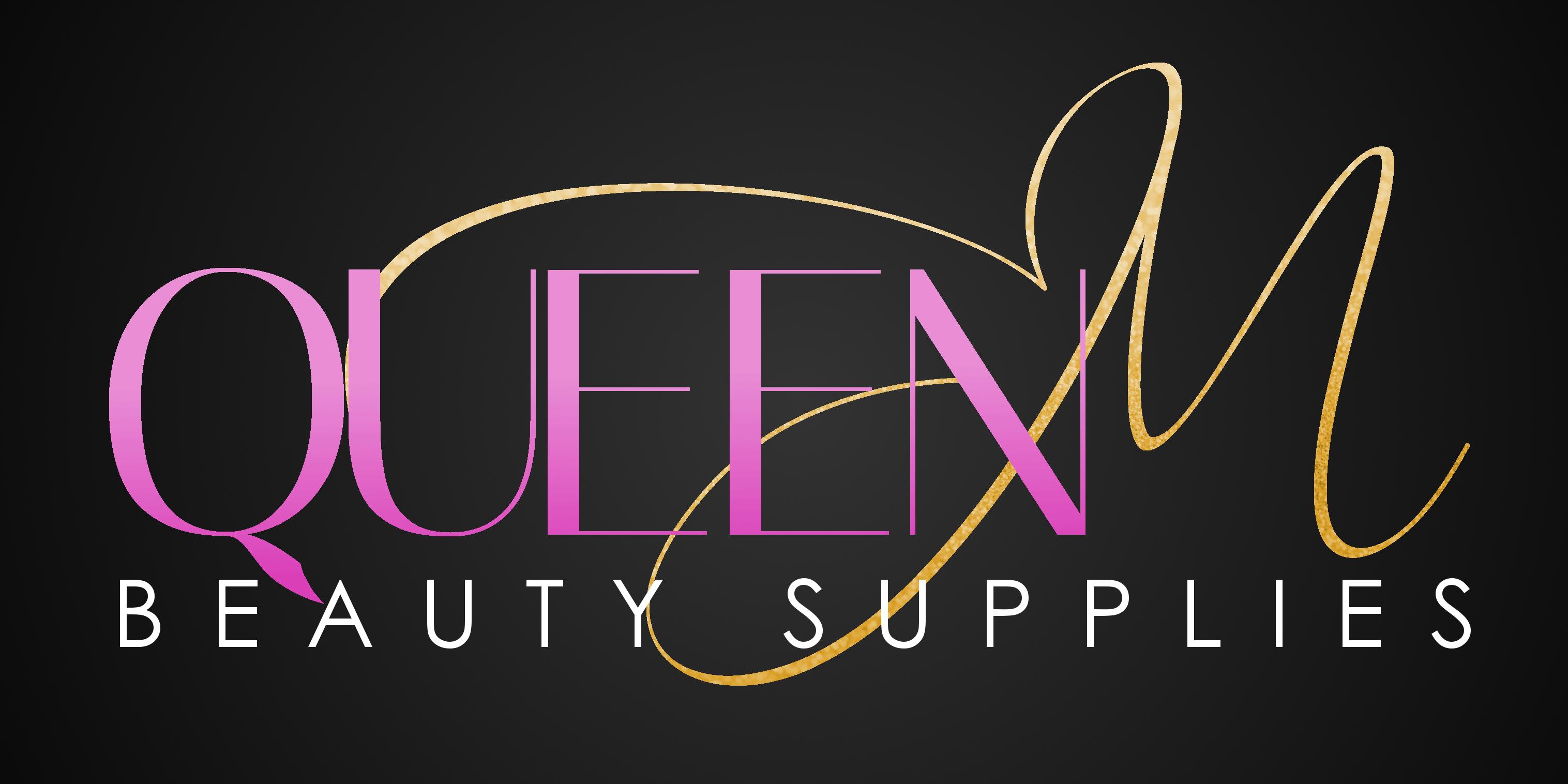 QueenMBeautySupplies_color1a