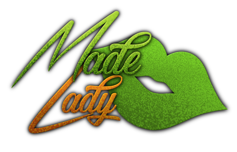 MadeLadylogo1