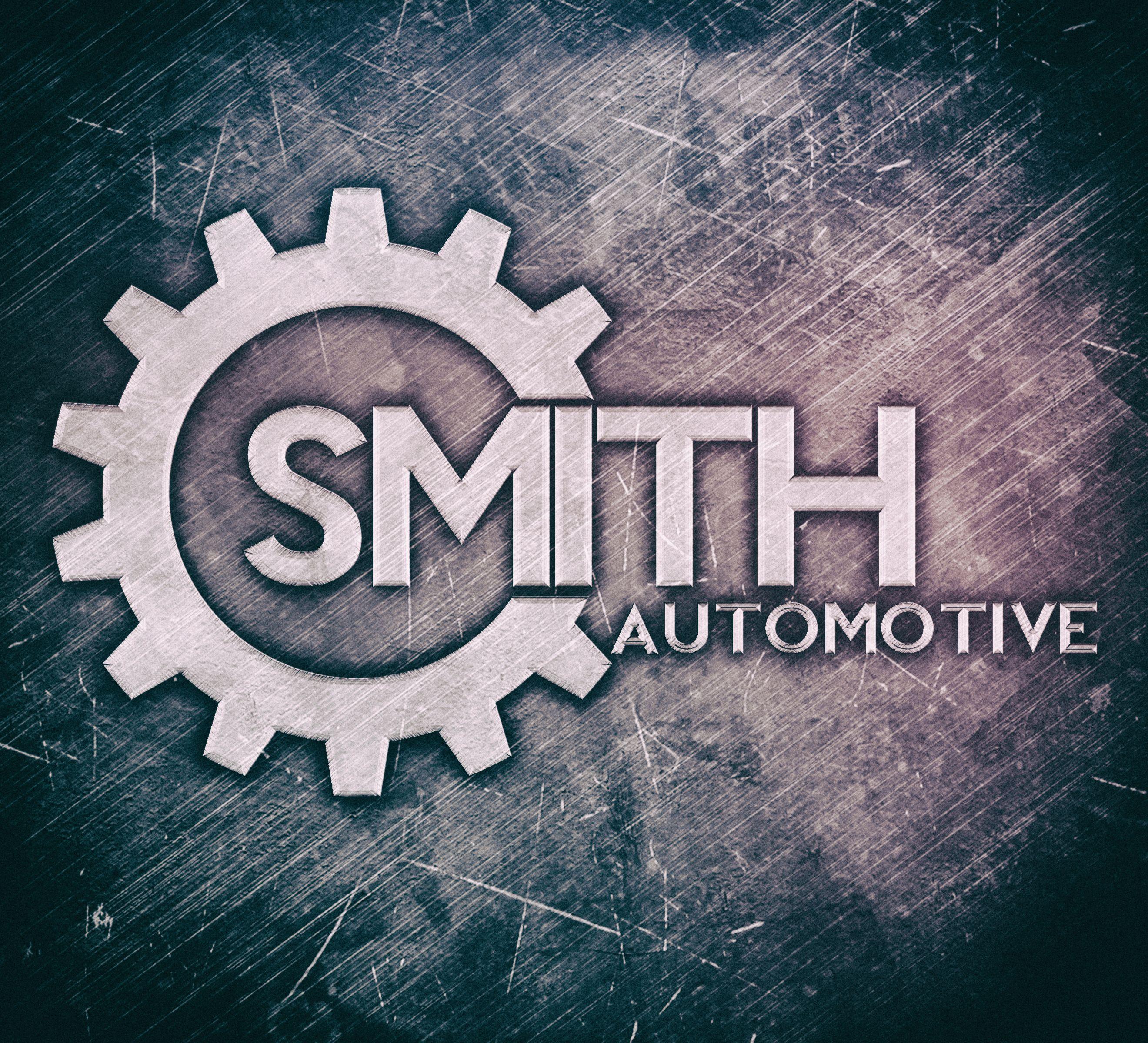smithauto