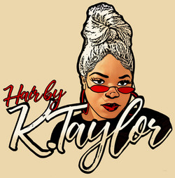 Hair By K. Taylor