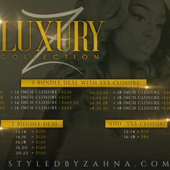 luxurycollection.jpg